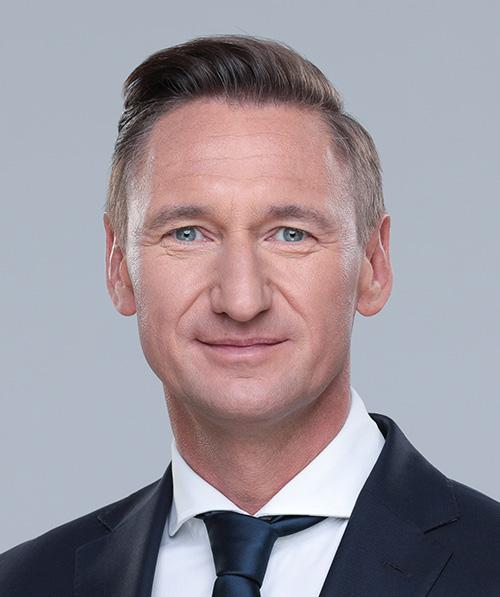 Olgierd Geblewicz