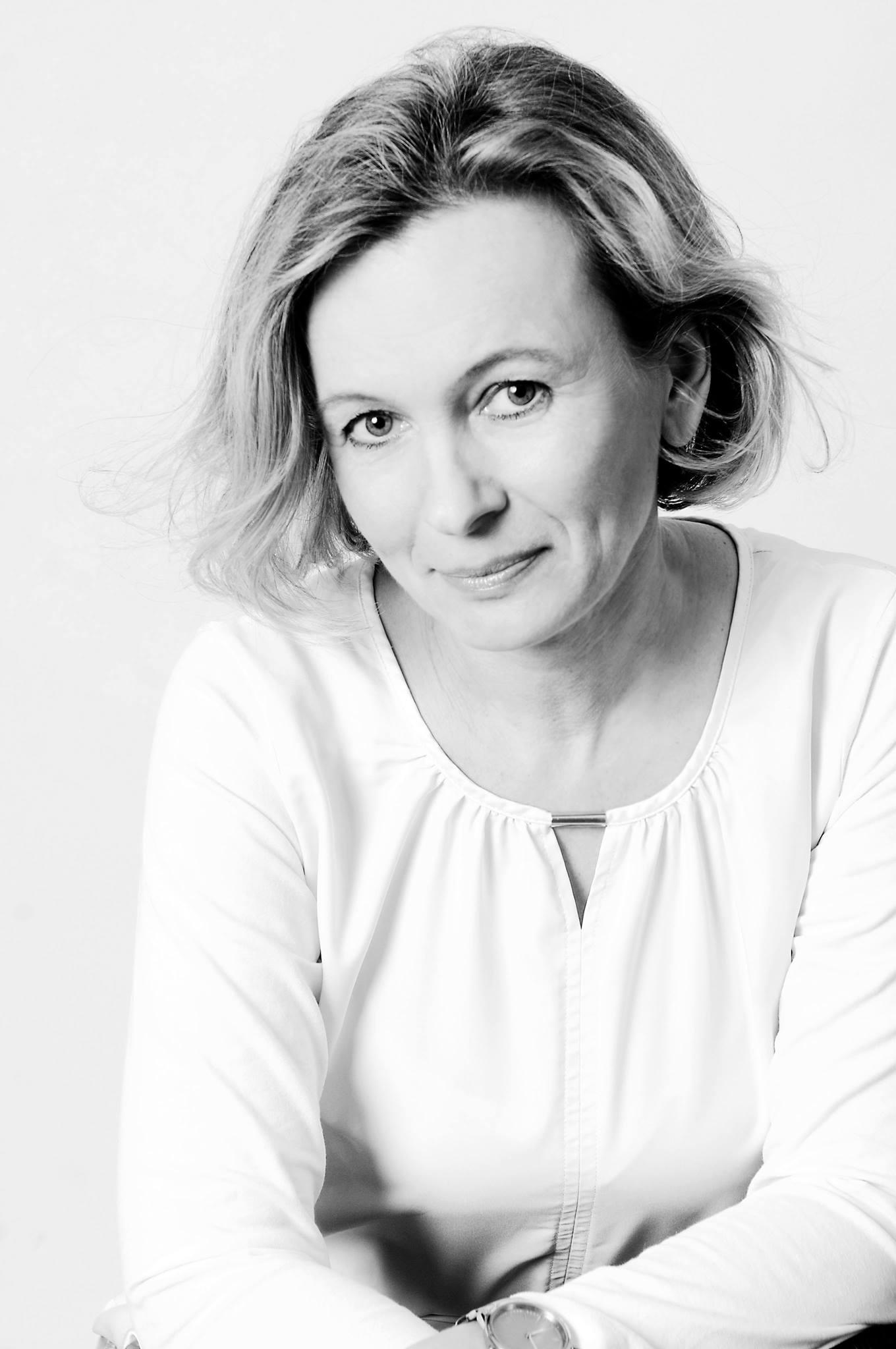 Dorota Trynks