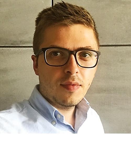 Adam Łyczakowski