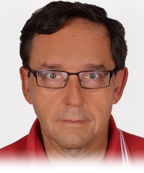 Andrzej Armiński