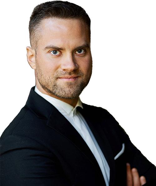Jakub Mauricz