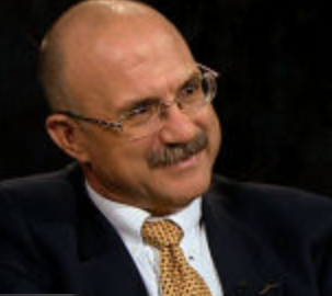 Dr inż. Piotr Orleański