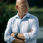 Gen. Broni Rez. Dr Mirosław Różański