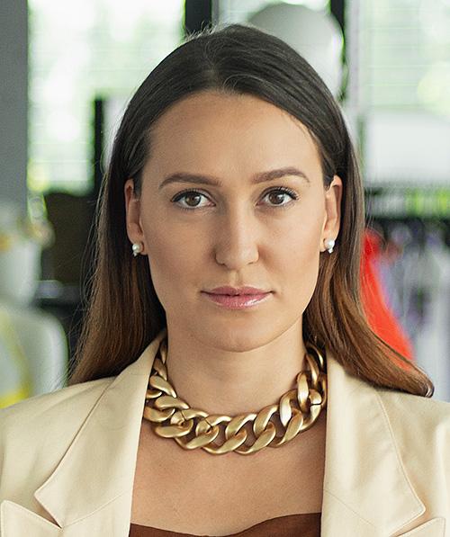 Olga Lemańska
