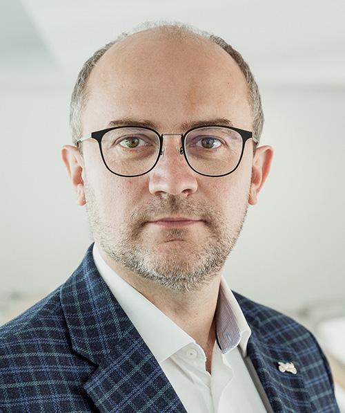 Sebastian Grabowski