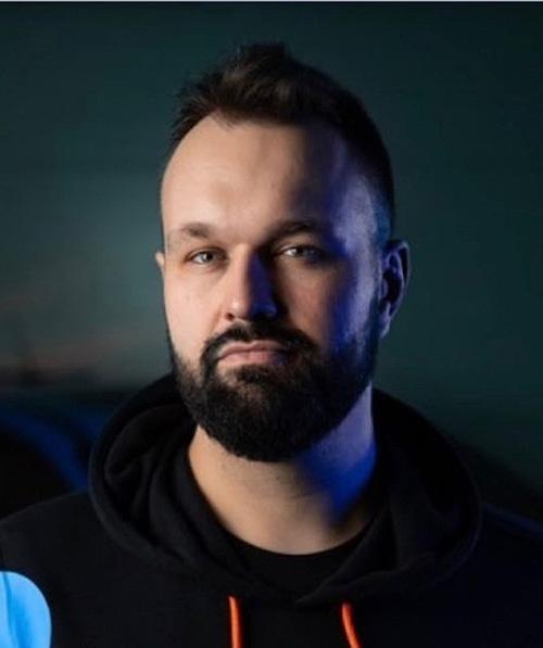 Andrzej Gawlik