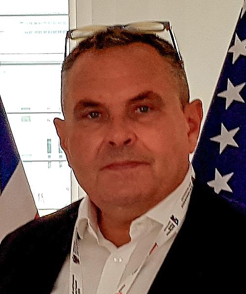 Przemysław Wojdyła